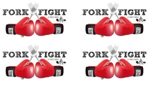 ForkFight
