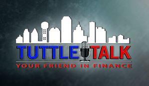 tuttle talk
