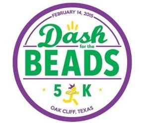 dash logo edited