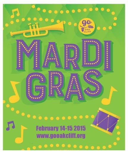 mardi gras poster_edit