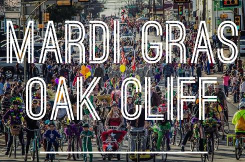 Mardi_Gras_Oak_Cliff_2016