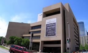 j-erik-jonsson-central-library