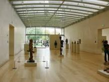 nasher-sculpture-center